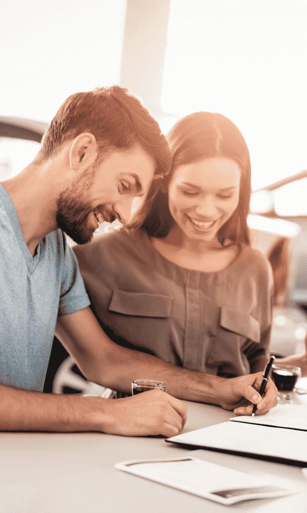 wedding liability insurance