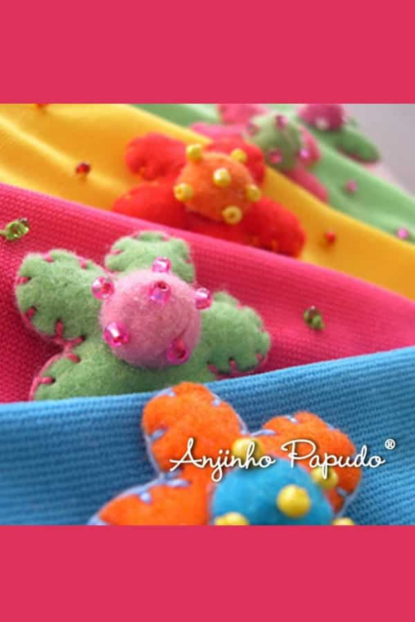 Headbands For Girls By anjinhopapudoshop