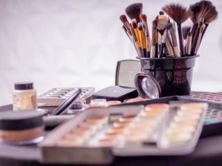 hair and makeup services for your wedding