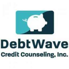 debtwave