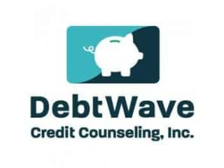 debtwave