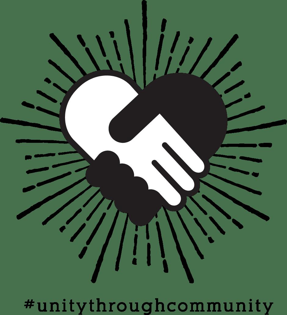 UnityCommunity
