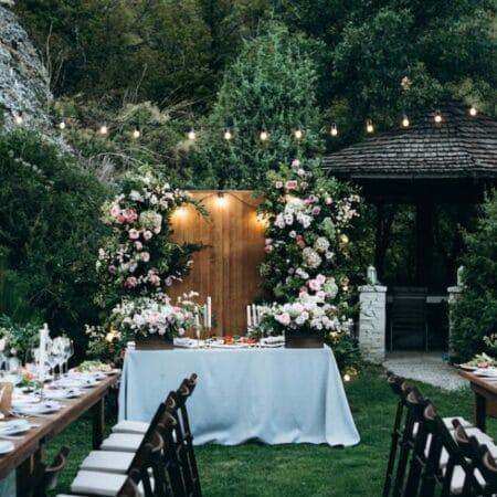 cropped-backyard-wedding.jpeg