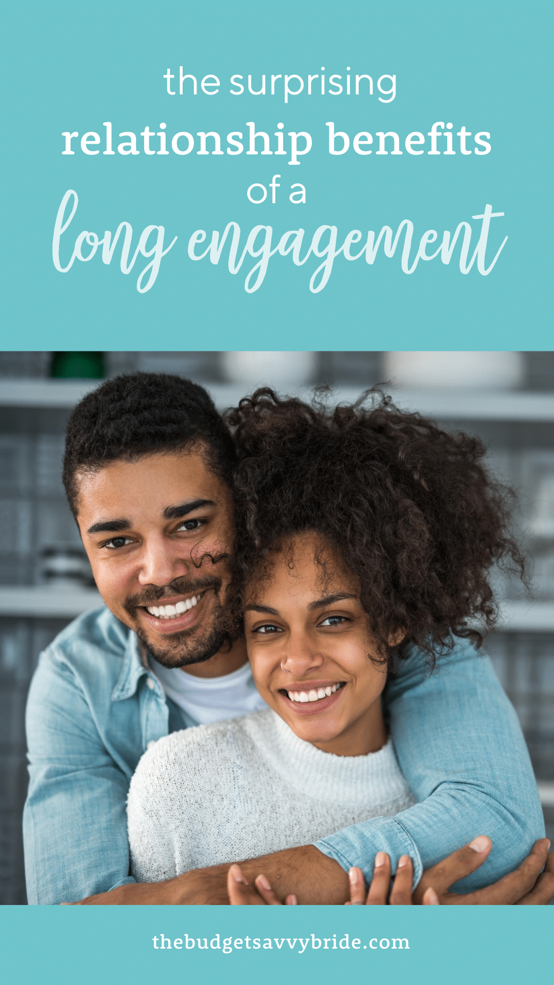 the surprising relationship benefits of a long engagement