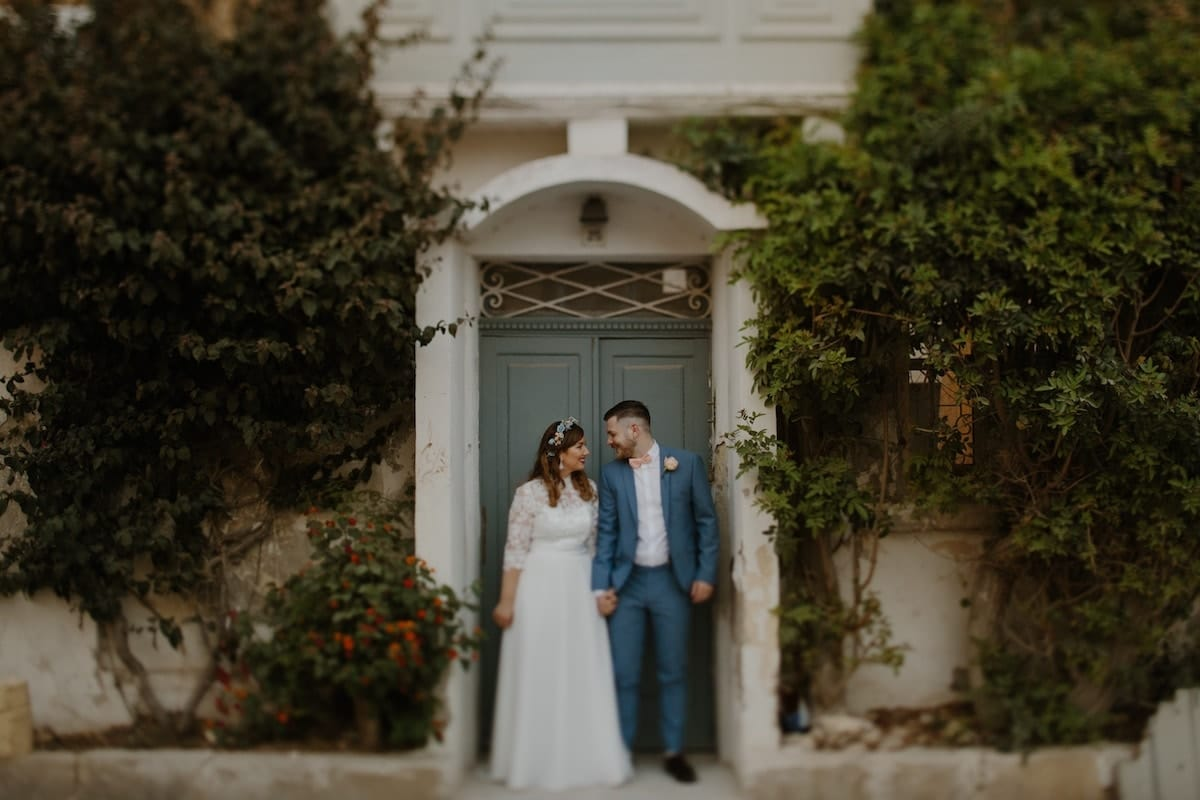 Important money moves for couples and newlyweds