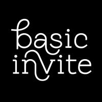 Basic Invite logo