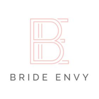 Bride Envy logo