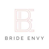 brideenvy