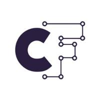 Creative Fabrica logo