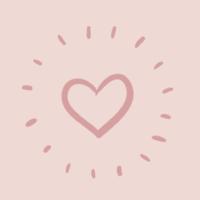 LoveStream logo