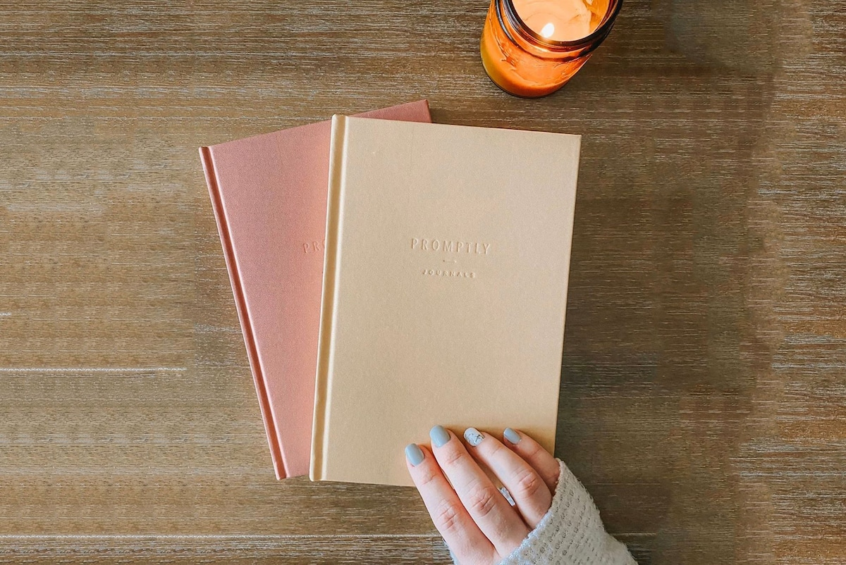 promptlyjournals_discount