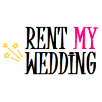 rentmywedding
