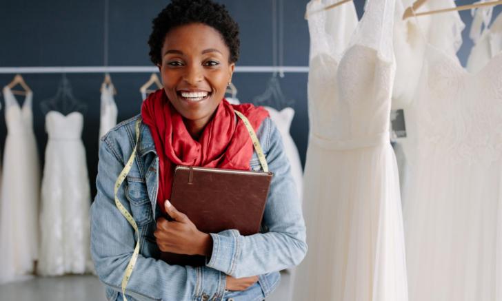 wedding vendors to hire