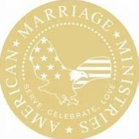 American Marriage Ministries