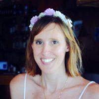Cassandra Key