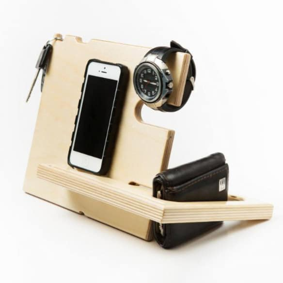 Catchall-A-Handmade-Stand-for-Everything