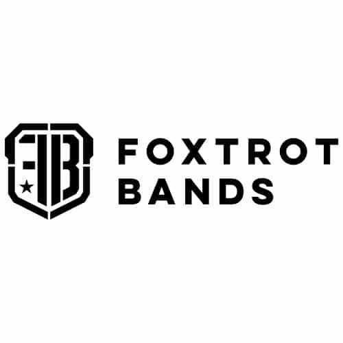 FoxtrotBands