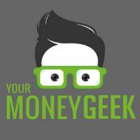 Michael Dinich at The Money Geek
