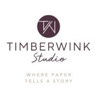Timberwink Studio