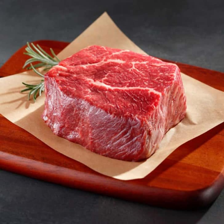 snake river farms meat