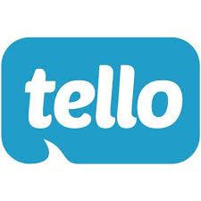 tello-logo