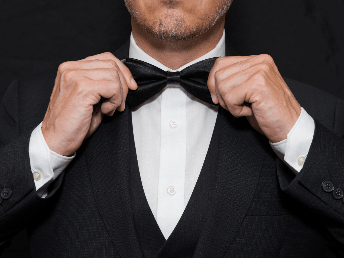 affordable suits and tuxedos