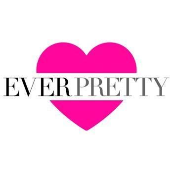 everpretty
