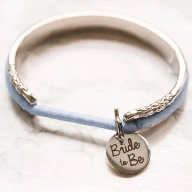 maria shireen bracelet