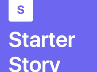 starterstory