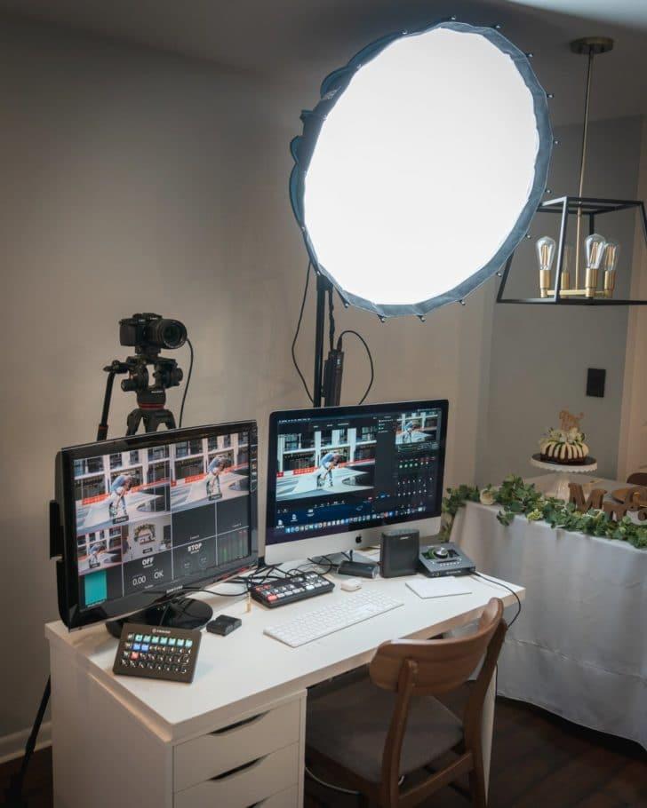 wedding livestream - zoom wedding