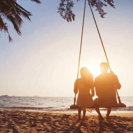 honeymoons