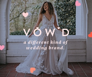 vowd weddings