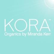 koraorganics