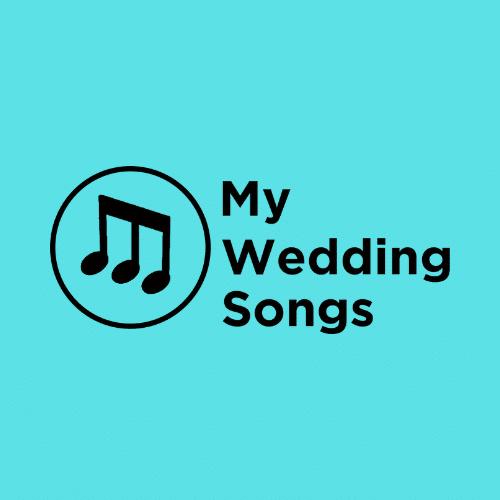 myweddingsongs
