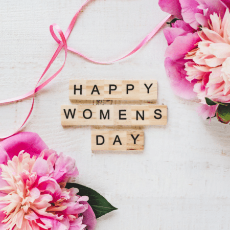 Womens Day - Female-Founded Wedding Businesses