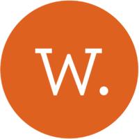 Wedfuly logo