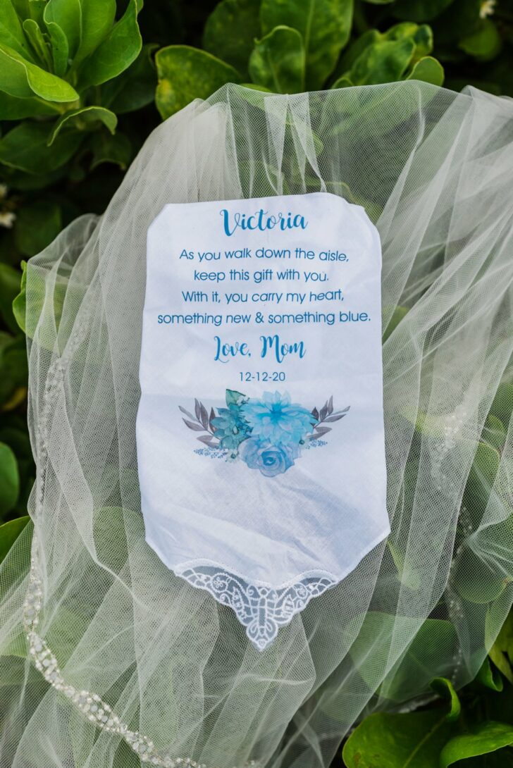wedding gifts - elopement gifts