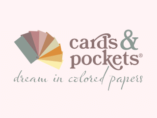 Buy Paper & Cardstock from Cards & Pockets