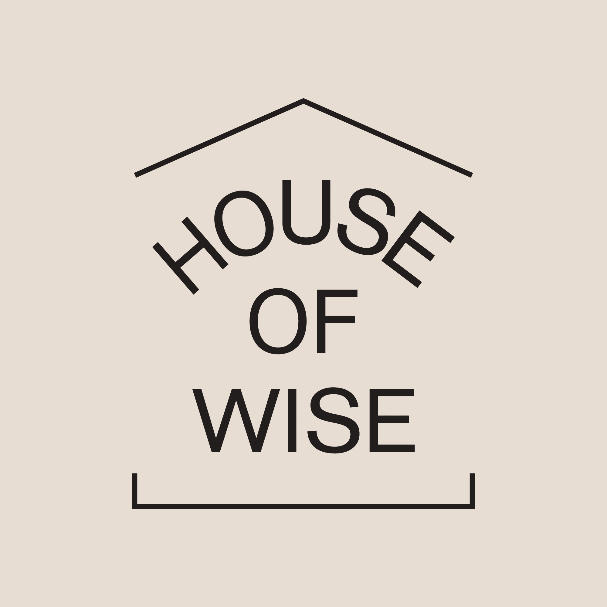 houseofwise