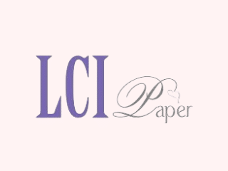 Buy Paper & Cardstock from LCI Paper