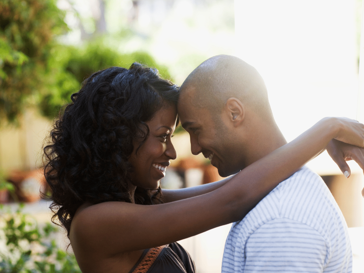 marriage financial coaching from Wealthtender