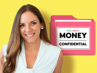 How to Plan a Dream Wedding on a Budget - Money Confidential Podcast