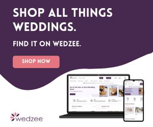 wedzee wedding marketplace
