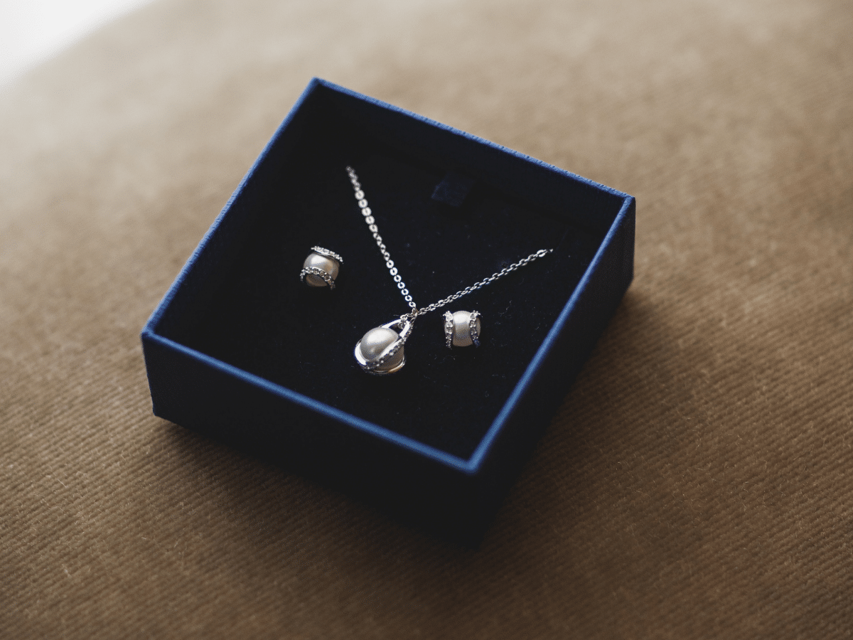 affordable wedding jewelry