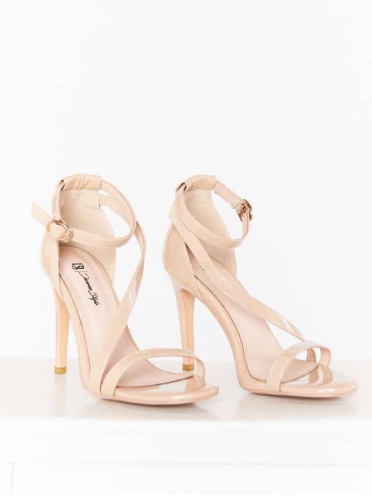 showmeyourmumu wedding shoe