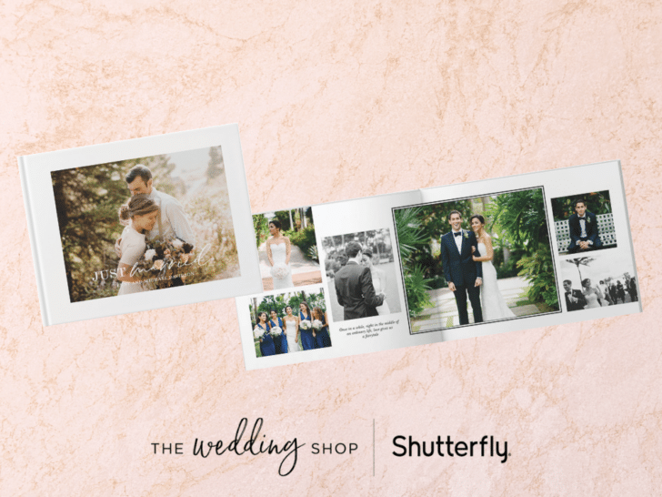 Photo Book Gifts - Keepsake Photo Books - Shutterfly Custom Photo Books for Your Wedding, Gifts, and More