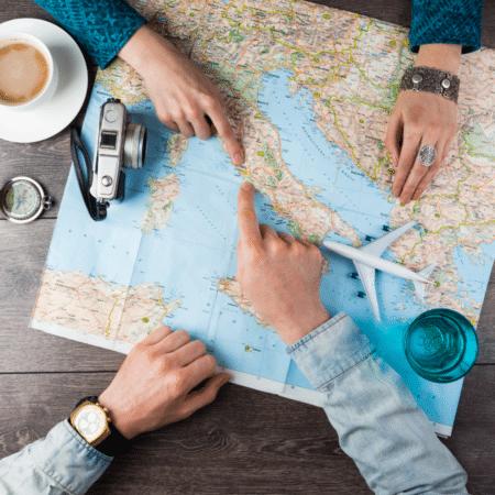 affordable honeymoon destinations