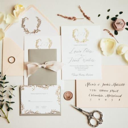 Wedding invitation Mistakes